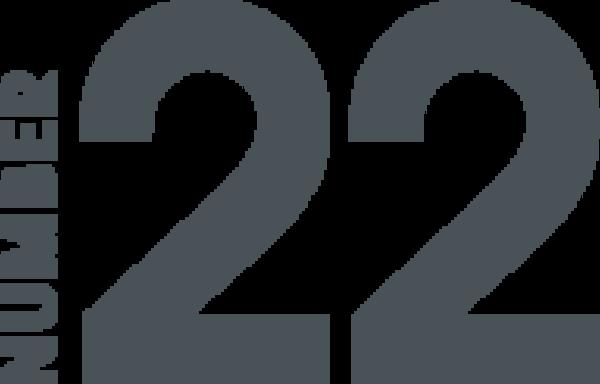 Number-22-amersham-bucks-logo-1423678975-png