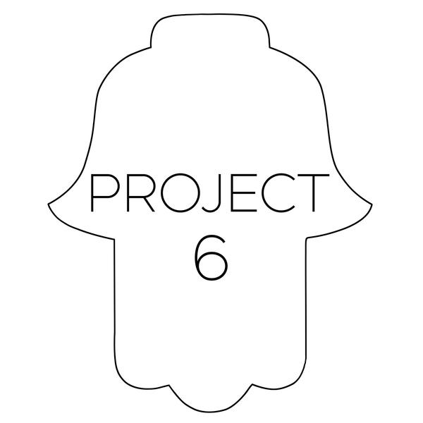 Project-6-brooklyn-ny-logo-1426108340-jpg