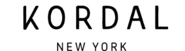Kordal-brooklyn-ny-logo-1444862638