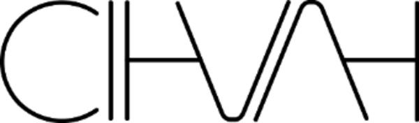 Cihuah-mexico-city-mexico-logo-1441827092-jpg