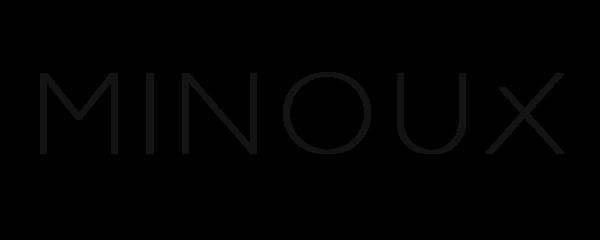Minoux-portland-or-logo-1444862795