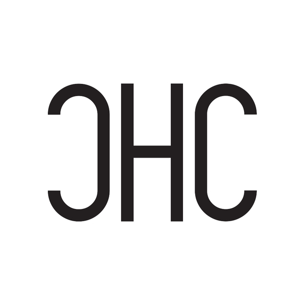 Chc-chicago-il-logo-1444862968