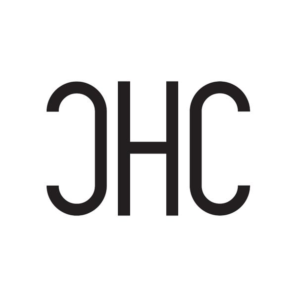 Chc-chicago-il-logo-1444862968