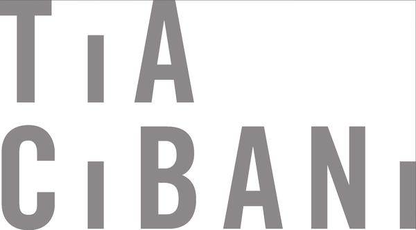Tia-cibani-new-york-ny-logo-1429718351-png