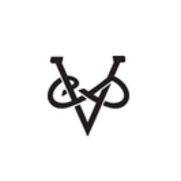 Vestige-richmond-bc-logo-1451416351