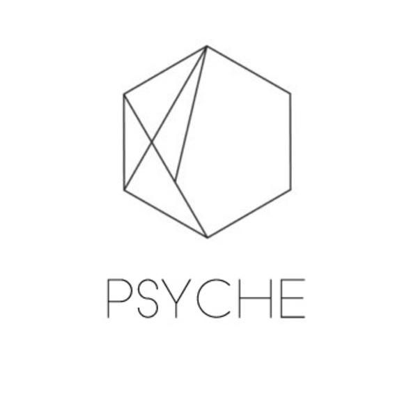 Psyche-new-york-ny-logo-1444864718