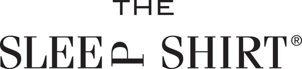 The-sleep-shirt-montreal-qc-logo-1435071023-jpg