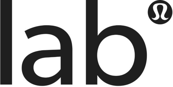 Lululemon-lab--vancouver-bc-logo-1448988749