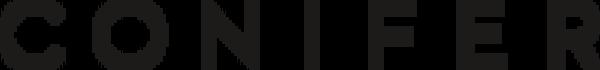 Conifer-fairfax-ca-logo-1462925449