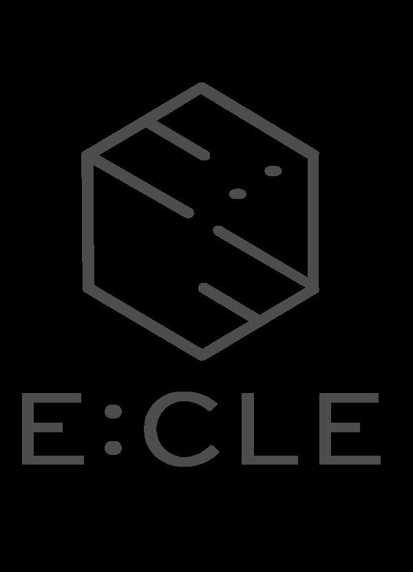 Ego-closet-vancouver-bc-logo-1473366752