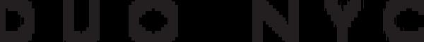 Duo-nyc-new-york-ny-logo-1444865650
