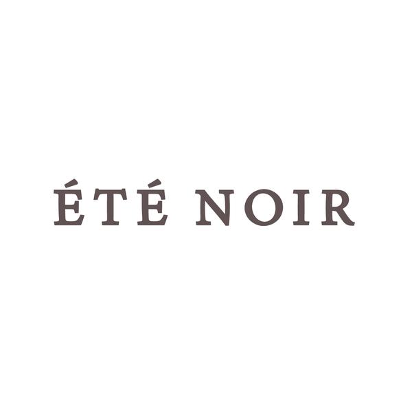 -t--noir-ridgewood-ny-logo-1469935410