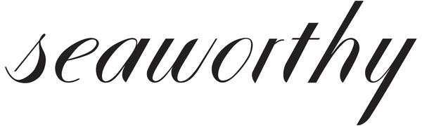 Seaworthy-portland-or-logo-1444249916-jpg