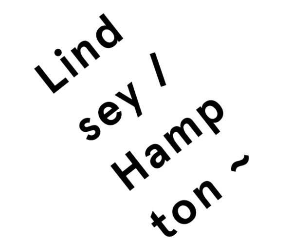 Lindsey-hampton-vancouver-bc-logo-1445380555