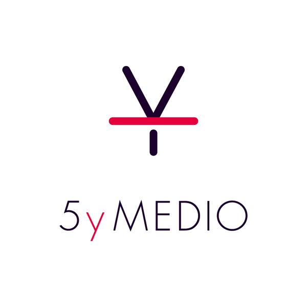 5ymedio-madrid-madrid-logo-1446135577