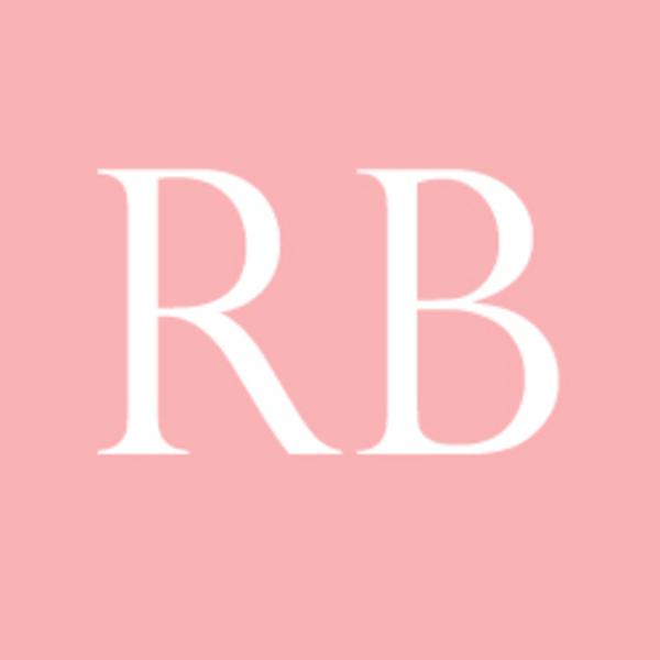 Rebecca-bree-vancouver-bc-logo-1444865984