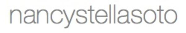 Nancystellasoto-la-ca-logo-1448406940