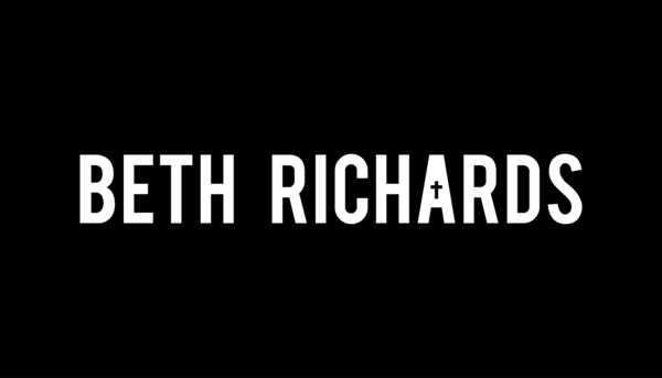 Beth-richards-vancouver-bc-logo-1444866015