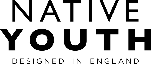 Native-youth-manchester-greater-manchester-logo-1448538792