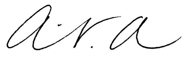 Ara-portland-or-logo-1452806195