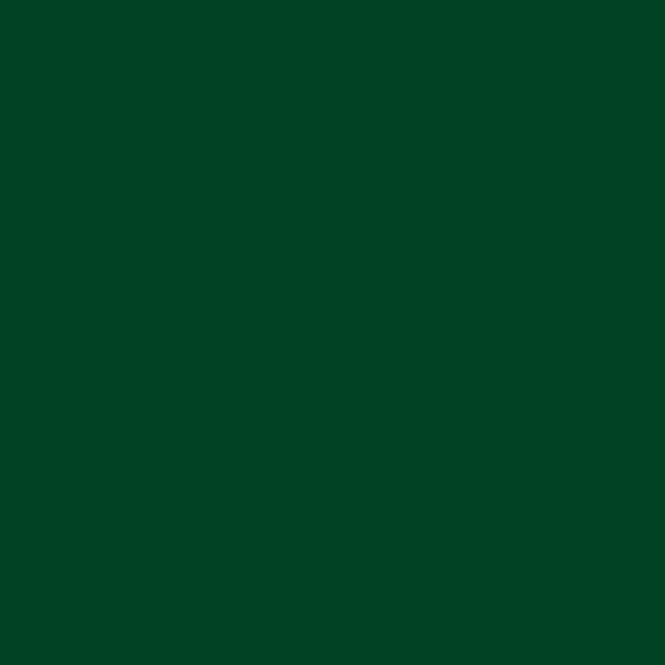 Johan-portland-or-logo-1449536431