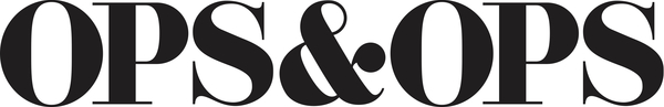 Ops-ops-london-london-logo-1456160406