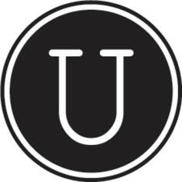 Understudy-calgary-ab-logo-1452815575