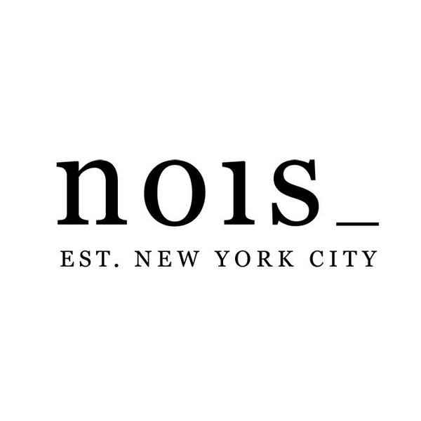 Nois-little-neck-ny-logo-1460996669