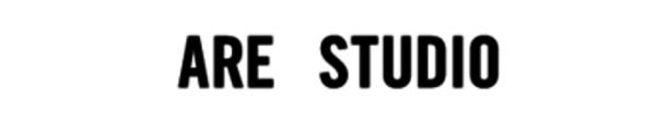 Are-studio-los-angeles-ca-logo-1455064773