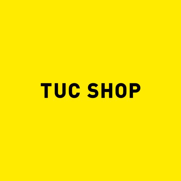 Tuc-shop-vancouver-bc-logo-1455605067