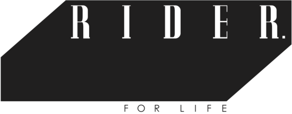 Rider-for-life--chicago-il-logo-1458845183
