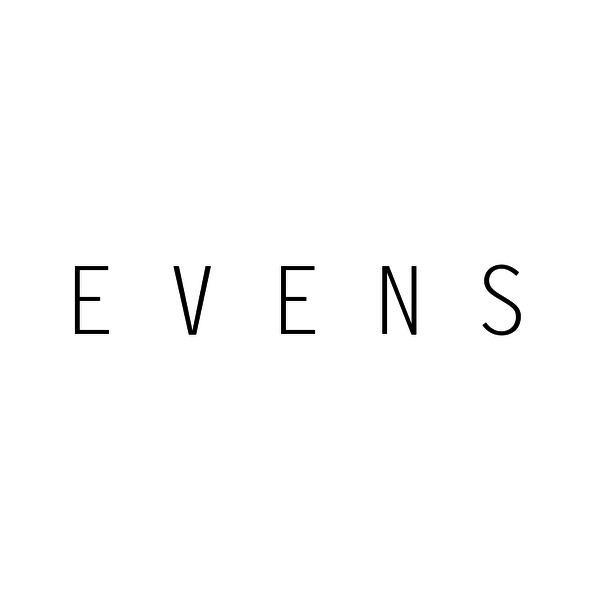 Evens-houston-tx-logo-1457018610