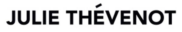 Julie-thevenot-brooklyn-ny-logo-1457389745