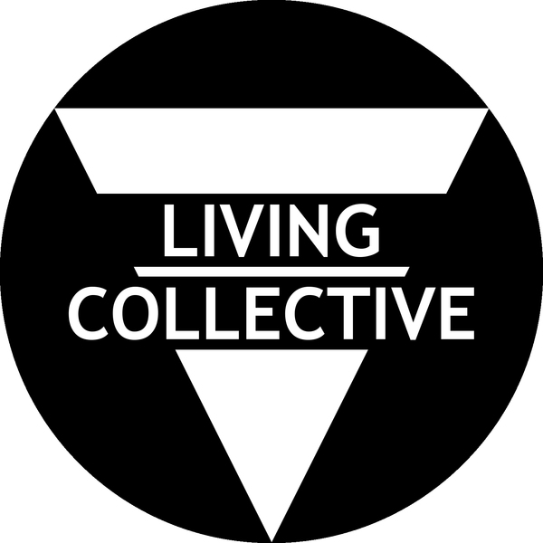 Living-collective--st.-louis-mo-logo-1458420596