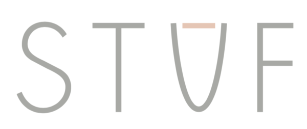Stuf-jersey-city-nj-logo-1458882636