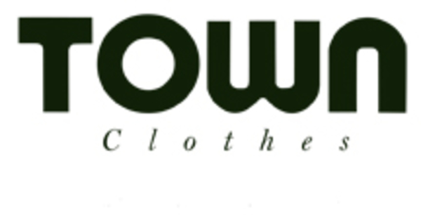 Town-clothes-los-angeles-ca-logo-1459280474