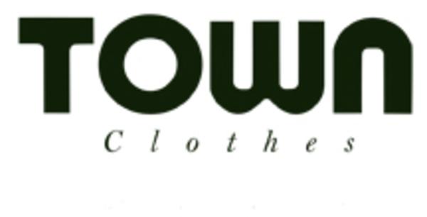 Town-clothes-los-angeles-ca-logo-1459280474