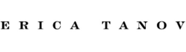 Erica-tanov-berkley-ca-logo-1460404082