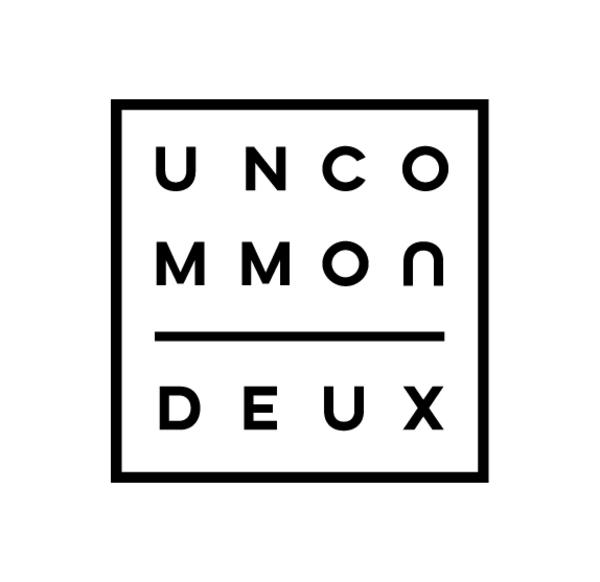 Uncommon-deux-chattanooga-tn-logo-1459823102