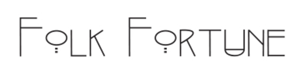 Folk-fortune-vancouver-bc-logo-1482715284