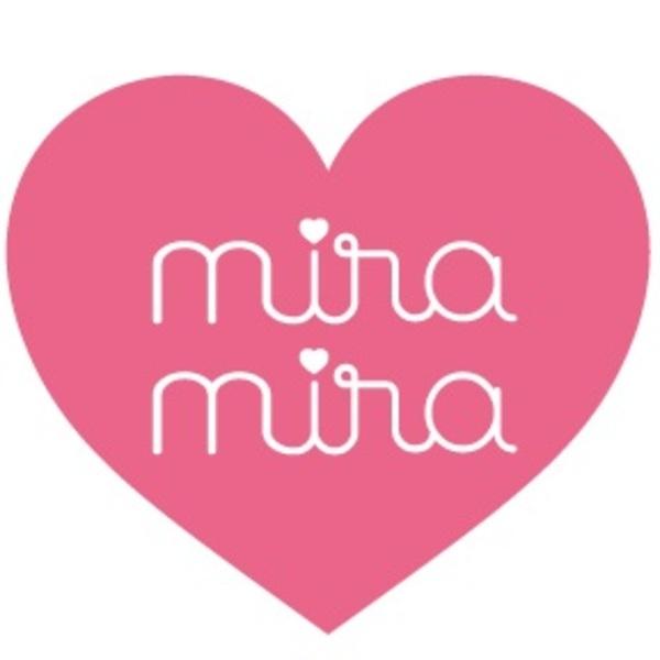Mira-mira-san-francisco-ca-logo-1466460223