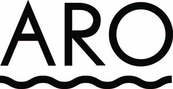 Aro-austin-tx-logo-1461067130