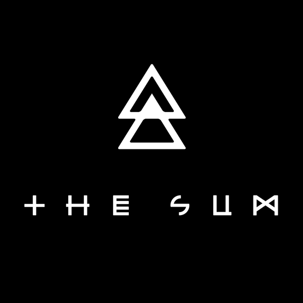 The-sum-portland-or-logo-1462393222