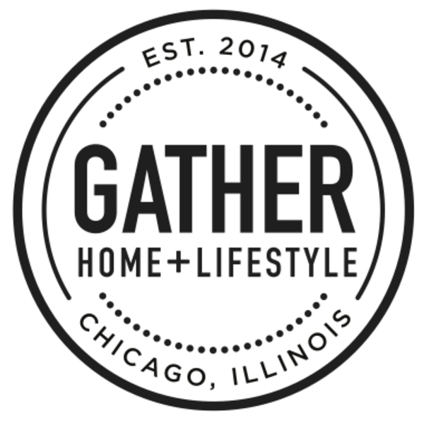 Gather-home---lifestyle-chicago-il-logo-1461608013
