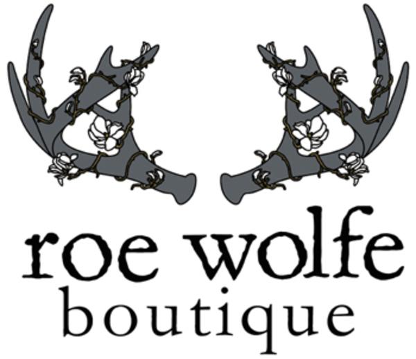 Roe-wolfe-boutique-minneapolis-mn-logo-1462389509