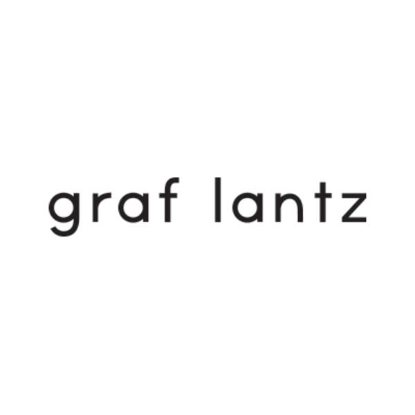 Graf---lantz-los-angeles-ca-logo-1471625626