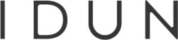 Idun-saint-paul-mn-logo-1463605819