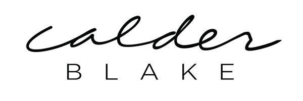 Calder-blake-los-angeles-ca-logo-1464107773
