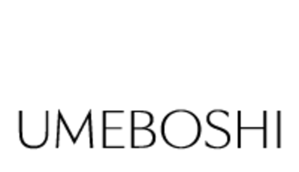 Umeboshi-vancouver--bc-logo-1460501054