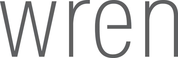 Wren-bowen-island-bc-logo-1444866310